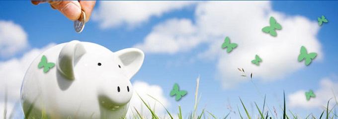 Risparmio energia: il free cooling