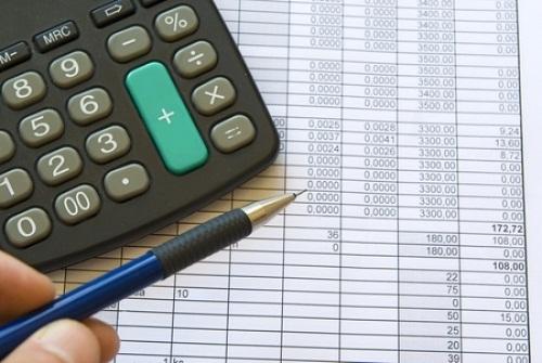 regolamento volontario e tabelle millesimali