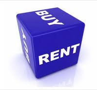 Rent to Buy acquistare casa