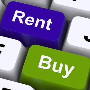 Rent to Buy come funziona