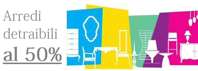 Arredi detraibili al 50 bonus mobili fino al 31 12 2013 - Spese notarili acquisto prima casa detraibili ...