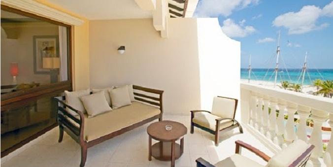Spese balconi condominiali