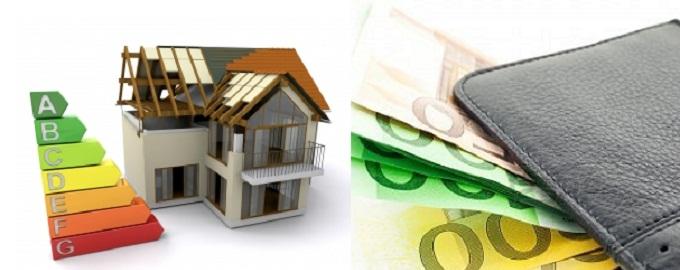 Bonifico detrazione fiscale vale il vecchio bonifico for Detrazione fiscale condizionatori causale bonifico