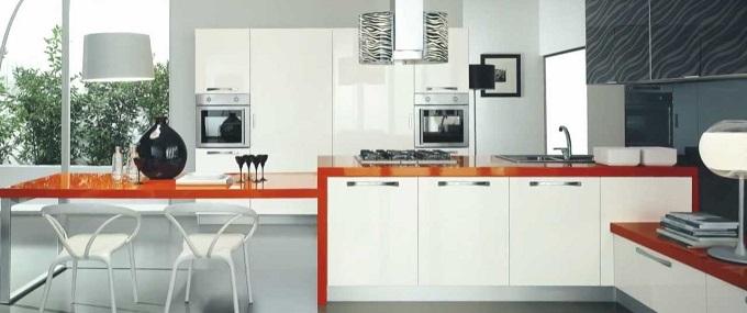 Bonus casa 2013: detrazioni 50% per acquisto cucina