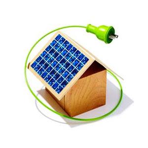 bonus fiscali per le ristrutturazioni e risparmio energetico 2013