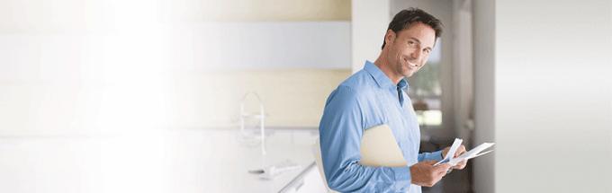 Arredi casa e arredamento interni esterni novit e stili for Detrazione per arredamento