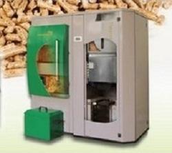 caldaia a biomasse pellet ecobonus 2013 detrazioni