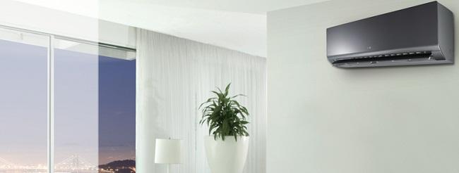 Bonus casa 2013 detrazioni per climatizzatore condizionatore for Climatizzatore casa