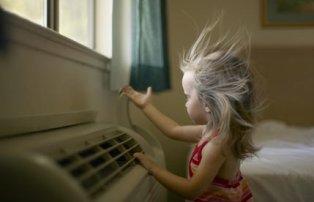 climatizzatore detrazione bonus 2013
