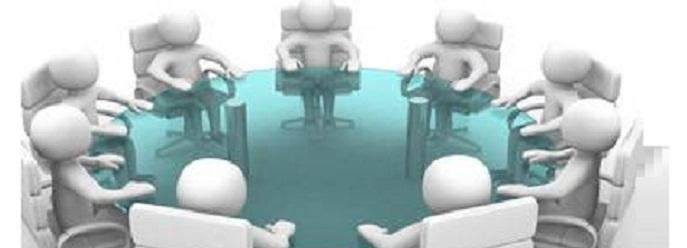 Assemblea Condominiale Dopo Riforma Condominio : Astenuti e contrari in assemblea riforma condominio