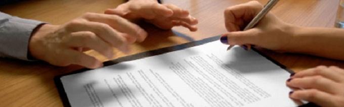 Diritto usufrutto uso e abitazione - Diritto d uso immobile ...