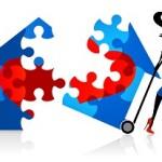 frazionamento-immobiliare business