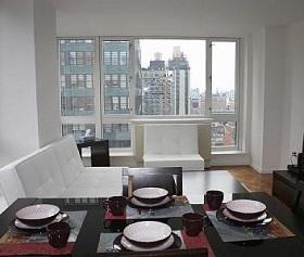 immobile a New York acquisto