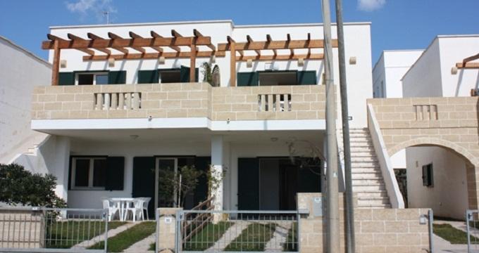 Agevolazioni prima casa anche per l'abitazione adiacente