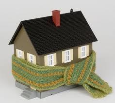 isolamento termico detrazione 65 bonus ecobonus 2013