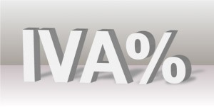 iva 22 2013