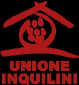 sfratti unione inquilini