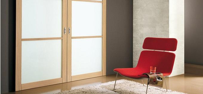 Marcatura CE per porte e finestre: quali benefici?