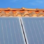 pannelli-solari-termici detrazione 2013