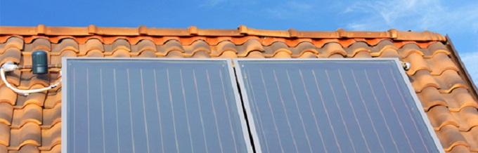 Bonus casa 2013: detrazioni per pannelli solari termici