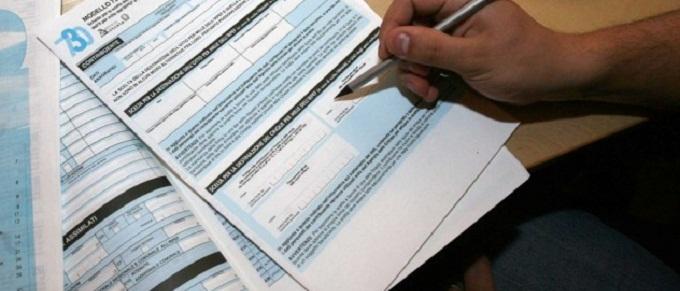 Sanzioni per il ritardo nella presentazione modello 730 - Assicurazione casa si puo detrarre dal 730 ...