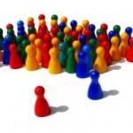 quorum facilitati per le innovazioni