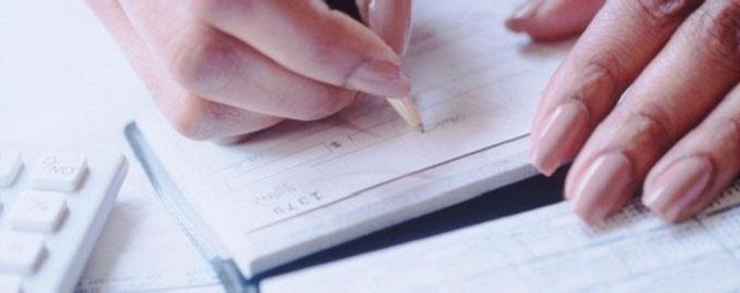 Rateizzazione Equitalia: Avvisi bonari