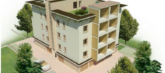 Regolamento di condominio. Riforma condominio 2013
