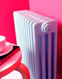 riscaldamento centralizzato  impianti unifamiliari a gas