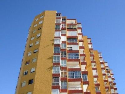 Spese scale condominiali