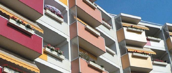 Regolamento di condominio contrattuale