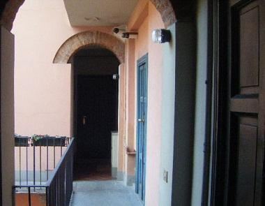Servit prediali in condominio riforma condominio 2013 for Piani di casa del condominio