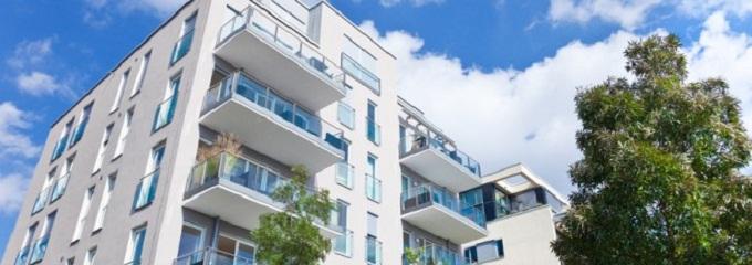 Principio di cassa e competenza riforma condominio 2013 for Riforma condominio