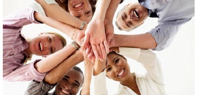 Badante condominiale e assistente condominiale