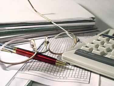 contabilita e regolamento