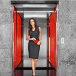 spese condominiali ascensore