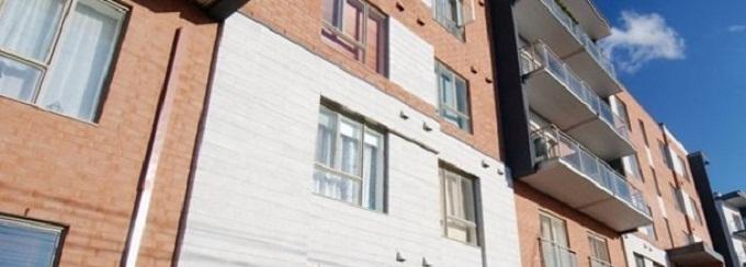 Innovazioni gravose e voluttuarie riforma condominio 2013 for Riforma condominio