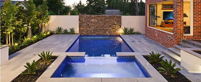 Installare una piscina in giardino le soluzioni pi for Soluzioni giardino