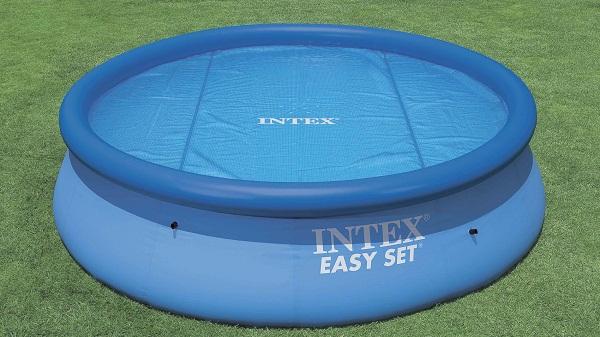 installareuna piscina