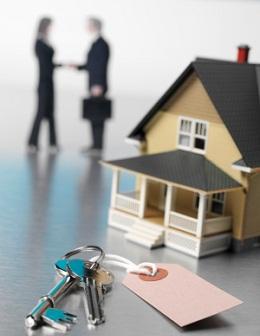 Mancato pagamento rate di mutuo i rischi for Mutuo per la costruzione della propria casa
