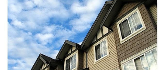Pignoramenti immobiliari. Nuove disposizioni 2013