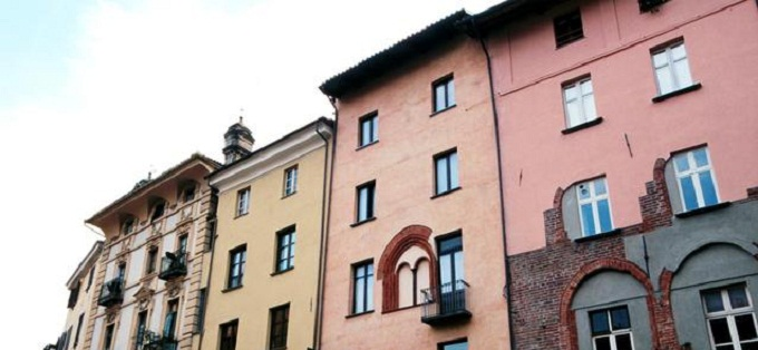Assemblea Condominiale Dopo Riforma Condominio : Quorum assemblea condominiale riforma condominio