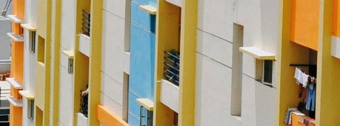 Recupero somme condominio riforma condominio 2013 for Riforma condominio