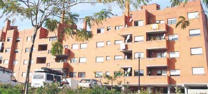Spese cosa comune riforma del condominio 2013 for Spese straordinarie condominio