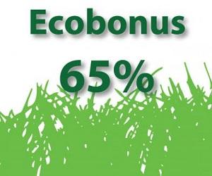 ecobonus detrazioni casa