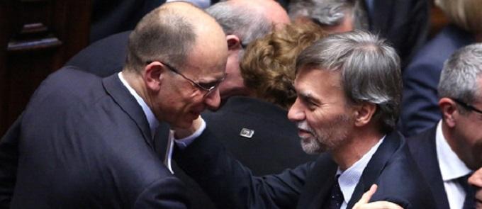 Service Tax: dalla nuova Imu esenti il 70% degli italiani?