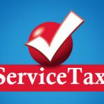 Service Tax Ics Imposta di casa e servizio