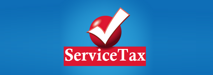 Cos'è la Service Tax