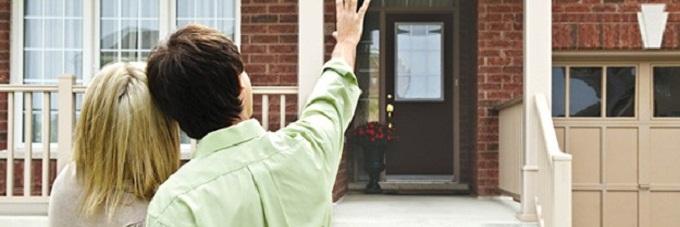 Acquistare casa. Le verifiche da fare