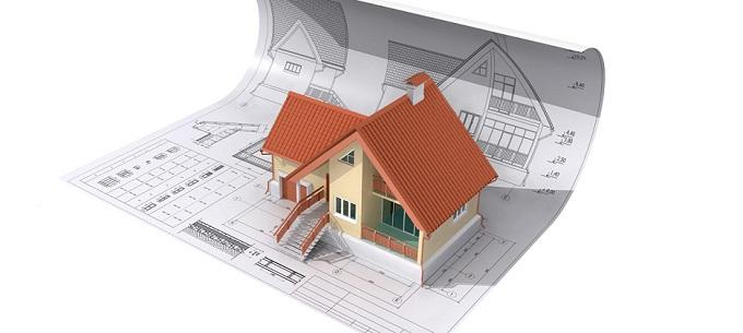 approvato il piano casa